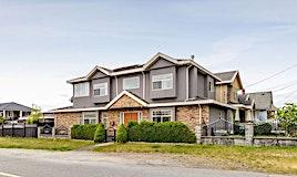7601 Macpherson Avenue, Burnaby, BC, V5J 4P1