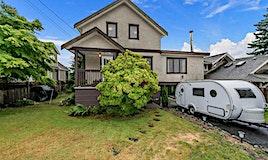 2264 Inglewood Avenue, West Vancouver, BC, V7V 1Z8