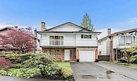 965 Pelton Avenue, Coquitlam, BC, V3J 2J3