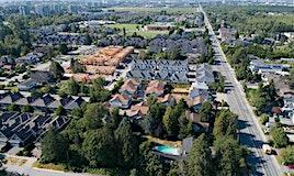 7351 No. 4 Road, Richmond, BC, V6Y 2T4