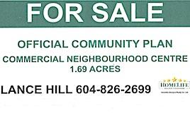 8757 Cedar Street, Mission, BC, V4S 1A3