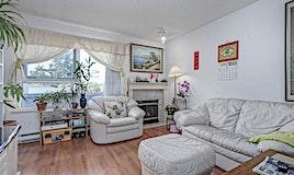 107-4893 Clarendon Street, Vancouver, BC, V5R 3J3