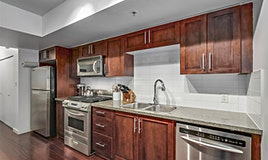 115-672 W 6th Avenue, Vancouver, BC, V5Z 1A3
