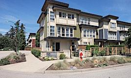 1-19477 72a Avenue, Surrey, BC, V4N 6M2