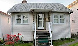 3085 E 28 Avenue, Vancouver, BC, V5R 1S6