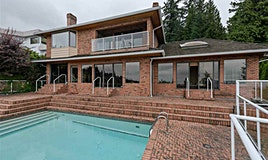 2366 Westhill Drive, West Vancouver, BC, V7S 2Z5