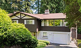 2848 Wembley Drive, North Vancouver, BC, V7J 3B6