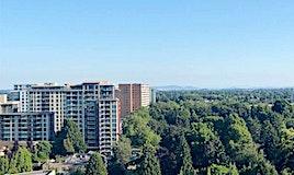 1802-7380 Elmbridge Way, Richmond, BC, V6X 4A1