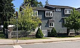 7424 17th Avenue, Burnaby, BC, V3N 1L2