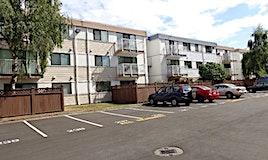 306-7220 Lindsay Road, Richmond, BC, V7C 3M6
