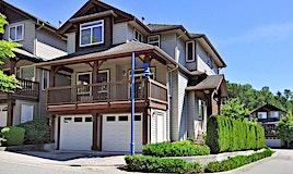 44-2287 Argue Street, Port Coquitlam, BC, V3C 6R2