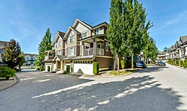 91-6575 192 Street, Surrey, BC, V4N 5T8