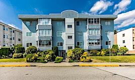 303-22241 Selkirk Avenue, Maple Ridge, BC, V2X 2X4