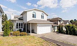 1303 Jordan Street, Coquitlam, BC, V3B 6P1