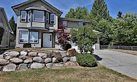 6302 Jasper Road, Sechelt, BC, V0N 3A7