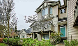16-3880 Westminster Highway, Richmond, BC, V7C 5S1