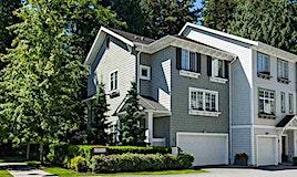 1-253 171 Street, Surrey, BC, V3Z 9P4