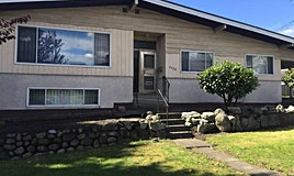 8075 Borden Street, Vancouver, BC, V5P 3E6