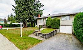 6618 Humphries Avenue, Burnaby, BC, V5E 3J1