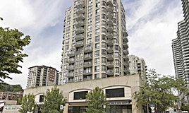 1001-55 Tenth Street, New Westminster, BC, V3M 6R5