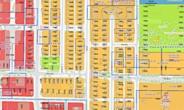 10594 138 Street, Surrey, BC, V3T 4K5