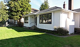 1602 E 36th Avenue, Vancouver, BC, V5P 1C4