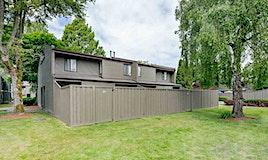 39-9460 Glenallan Drive, Richmond, BC, V7A 2S8
