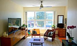 309-2239 Kingsway Avenue, Vancouver, BC, V5N 0E5