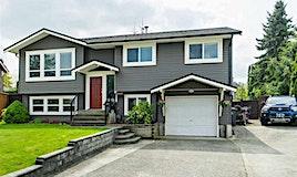 26832 Alder Drive, Langley, BC, V4W 3G9