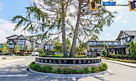 81-10388 No. 2 Road, Richmond, BC, V7E 0B9