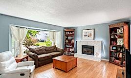 4987 197a Street, Langley, BC, V3A 6W1