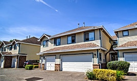 5-8511 General Currie Road, Richmond, BC, V6Y 1M3