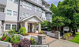 406-1630 154 Street, Surrey, BC, V4A 9T3