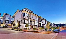 86-14058 61 Avenue, Surrey, BC, V3X 0J2