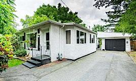 27386 30 Avenue, Langley, BC, V4W 3J6