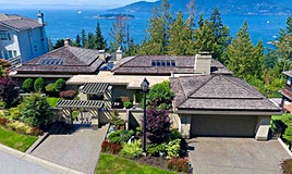 5102 Meadfeild Road, West Vancouver, BC, V7W 3G2