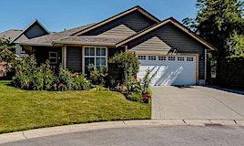 18-7291 Morrow Road, Agassiz, BC, V0M 1A2