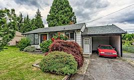 12387 203 Street, Maple Ridge, BC, V2X 4W1