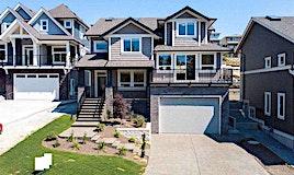13322 235 Street, Maple Ridge, BC, V4R 2W3