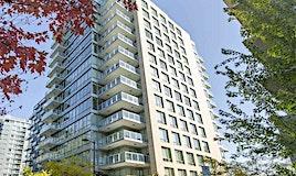 703-5838 Berton Avenue, Vancouver, BC, V6S 0A5