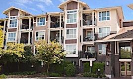 301-5788 Sidley Street, Burnaby, BC, V5J 5E5