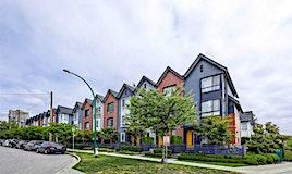 15-6868 Burlington Avenue, Burnaby, BC, V5J 0G1