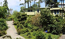 5910 Sunshine Coast Highway, Sechelt, BC, V0N 3A0
