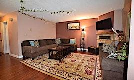 101-13316 71b Avenue, Surrey, BC, V3W 7Z9