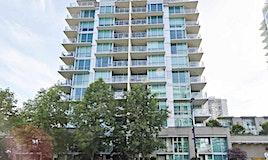 603-168 E Esplanade Way, North Vancouver, BC, V7L 4X8