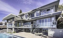 3631 Sunset Lane, West Vancouver, BC, V7V 1N3