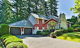 14346 29a Avenue, Surrey, BC, V4P 2H6
