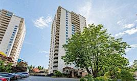 506-4160 Sardis Street, Burnaby, BC, V5H 1K2