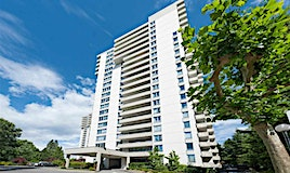 1901-5652 Patterson Avenue, Burnaby, BC, V5H 4C8