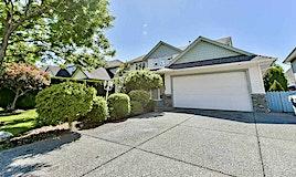 5125 223a Street, Langley, BC, V2Y 2T9